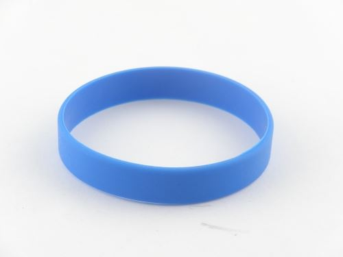 ovarian-cancer-wristbands-buy_3341.jpg