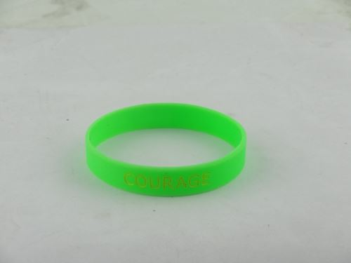 make own wristbands
