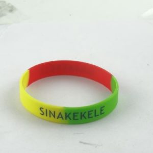 bracelets-with-your-name_3581.jpg