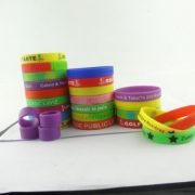 cotton-wristbands_3613.jpg