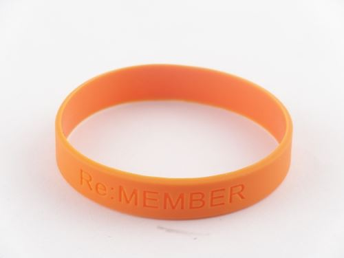 id wristbands for events