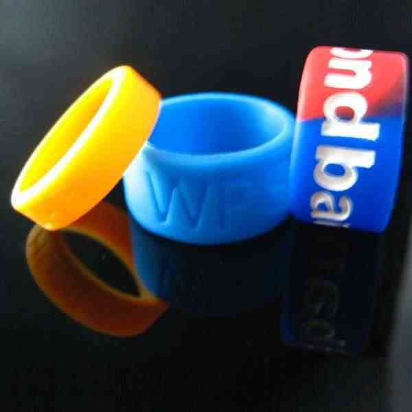 wristbands for charity