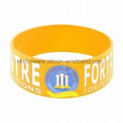design-your-wristband_3736.jpg