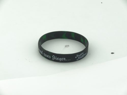 customized bracelets uk