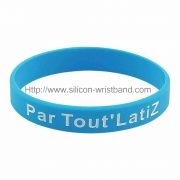 awareness-wristbands_4494.jpg