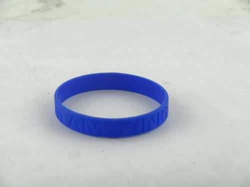 make your own wristbands for free