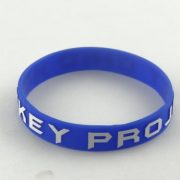 silicone-bracelets-for-charity_4744.jpg