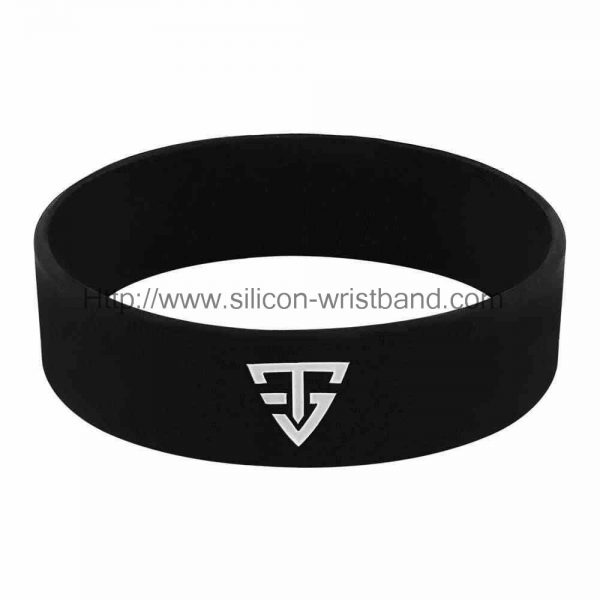 rubber-wristbands-for-events_4793.jpg