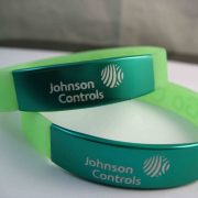 where-to-find-wristbands_4796.jpg