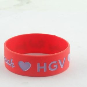 brain-cancer-silicone-bracelets_4901.jpg