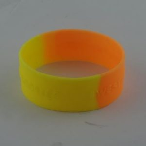 silicone-wristbands-jacksonville-fl_4933.jpg
