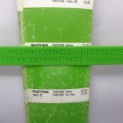security-wristbands-for-events_4935.jpg