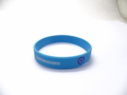 images-of-wristbands_4997.jpg