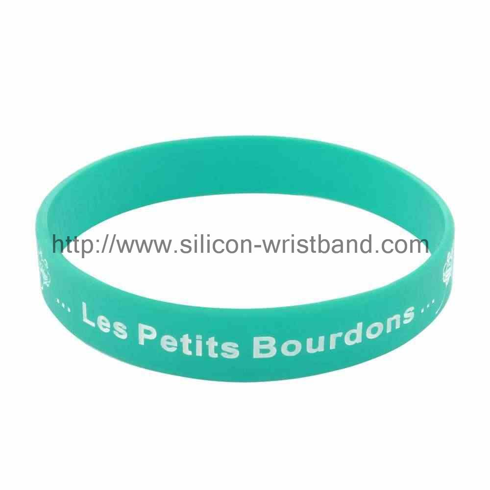 customize braclets
