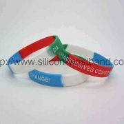 customize-armbands_5255.jpg