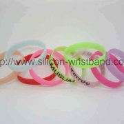 domestic-violence-wristbands_5256.jpg