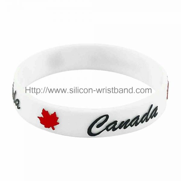 customized-wristbands-online_5401.jpg