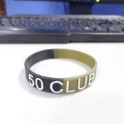 support-our-troops-wristbands_5402.jpg