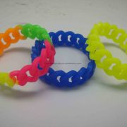 customized-rubber-bands_5470.jpg