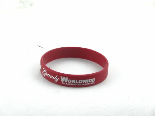 childrens silicone wristbands