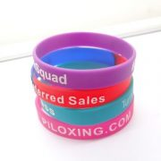rubber-bands-bracelets-make-your-own_5568.jpg