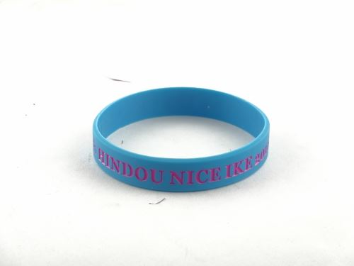 promotional-silicone-wristbands_5757.jpg