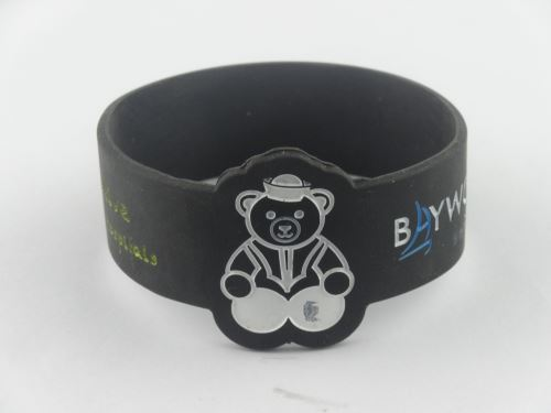 wholesale paper wristbands