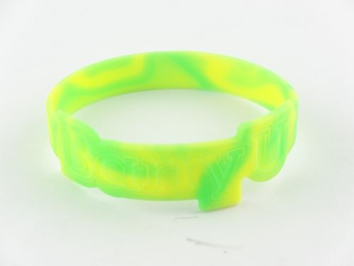 plastic bands for wrist