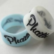 where-can-i-buy-rubber-wristbands_6030.jpg