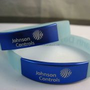 livestrong-bands-custom_6186.jpg