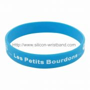 customized-sweat-bands_6406.jpg