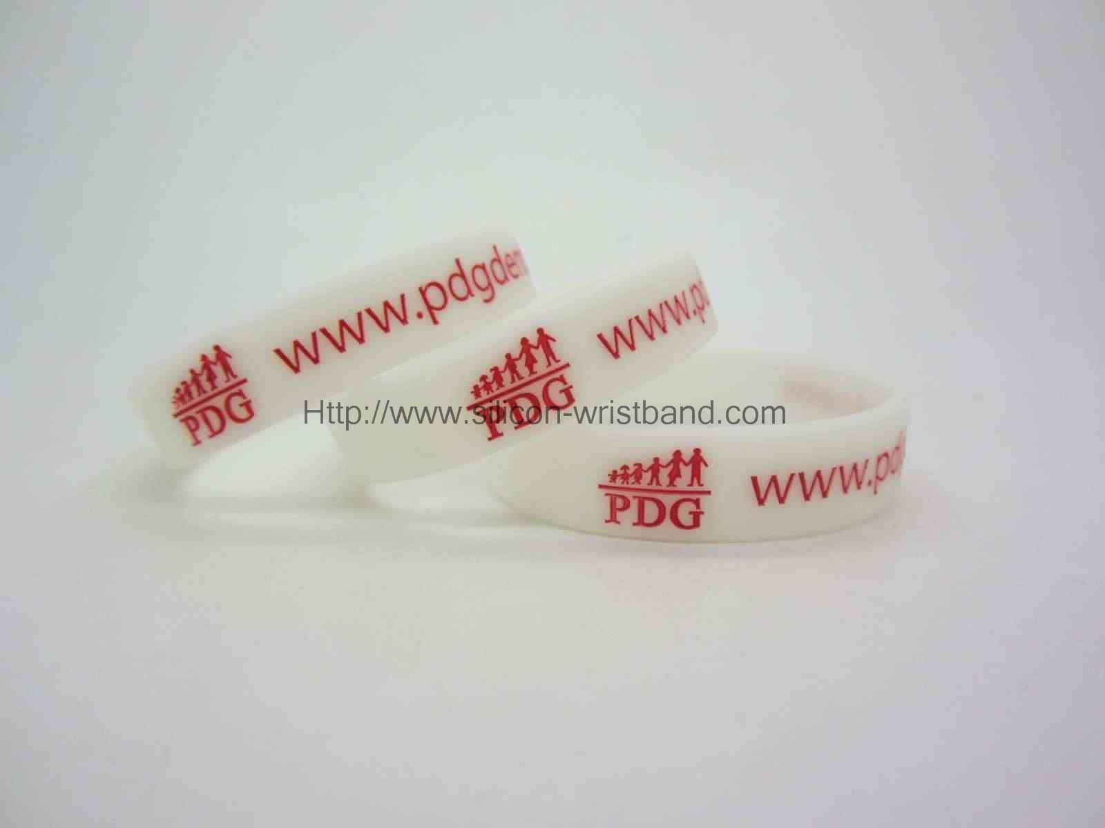 bracelet customized