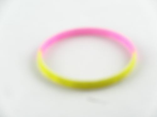 silicone-wristbands-quick-delivery_1555.jpg