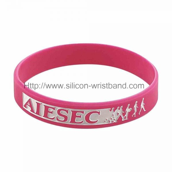 power-balance-wristband-review_6967.jpg