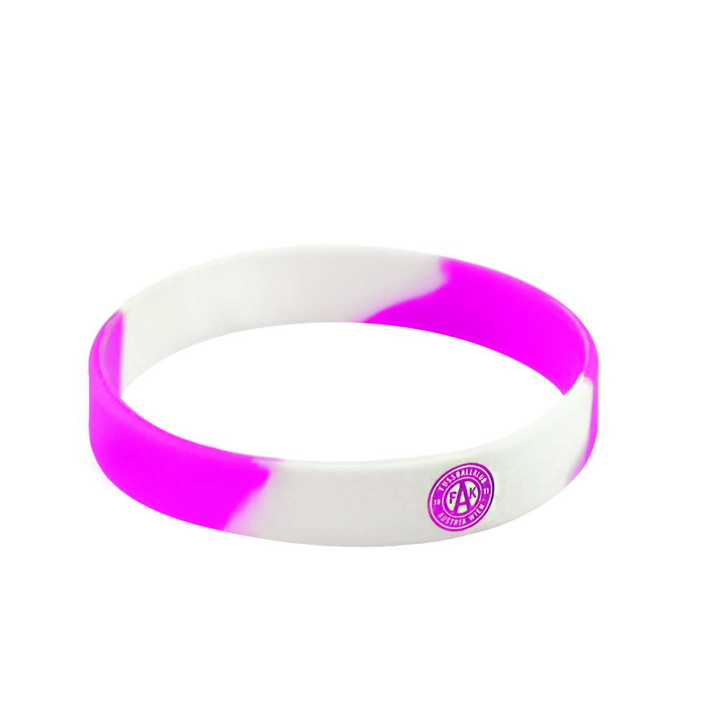 party wristbands target