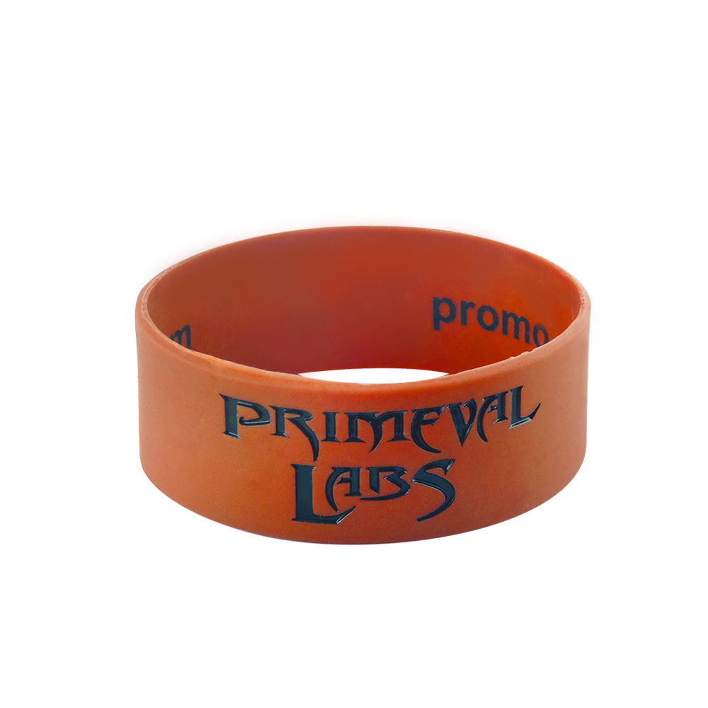 Custom Silicone Wristband | 24 hour wristbands Blog Part 5