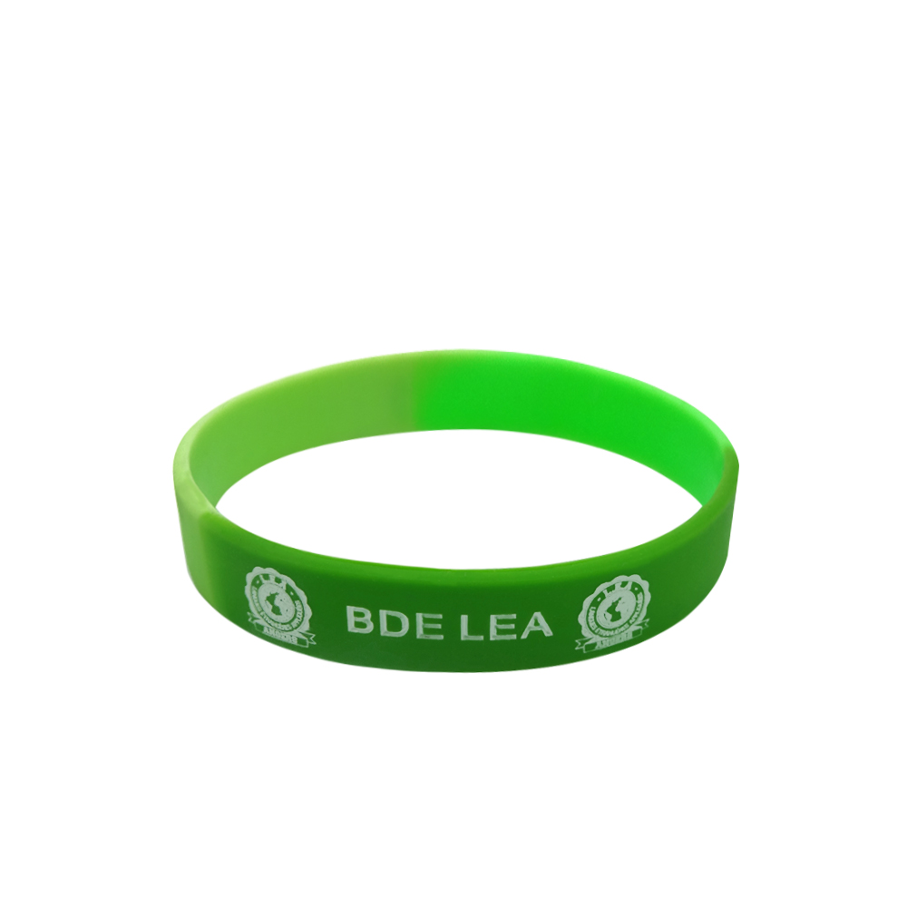 free suicide prevention bracelets