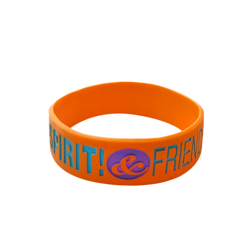 fall risk hospital bracelet meaning