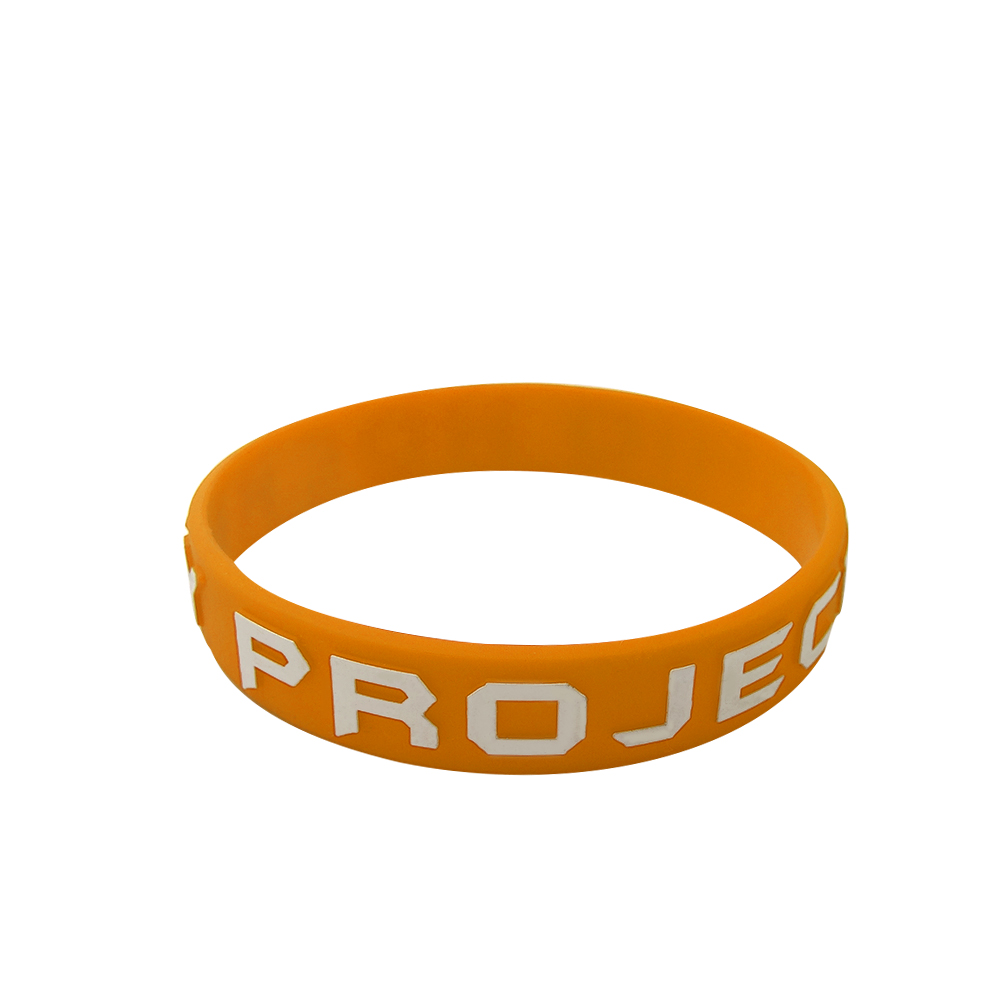 Silicone Bracelets 24 Hour Wristbands Blog Part 16