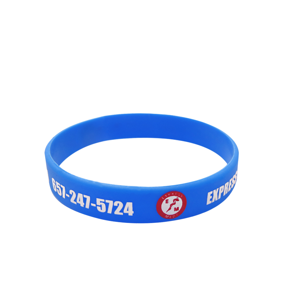 speedy wristbands coupon