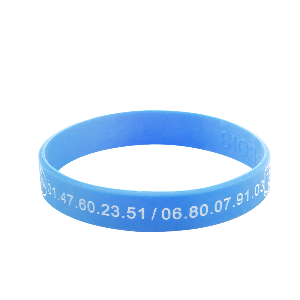 cheap tyvek wristbands