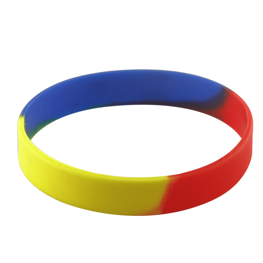 wrist band com reviews