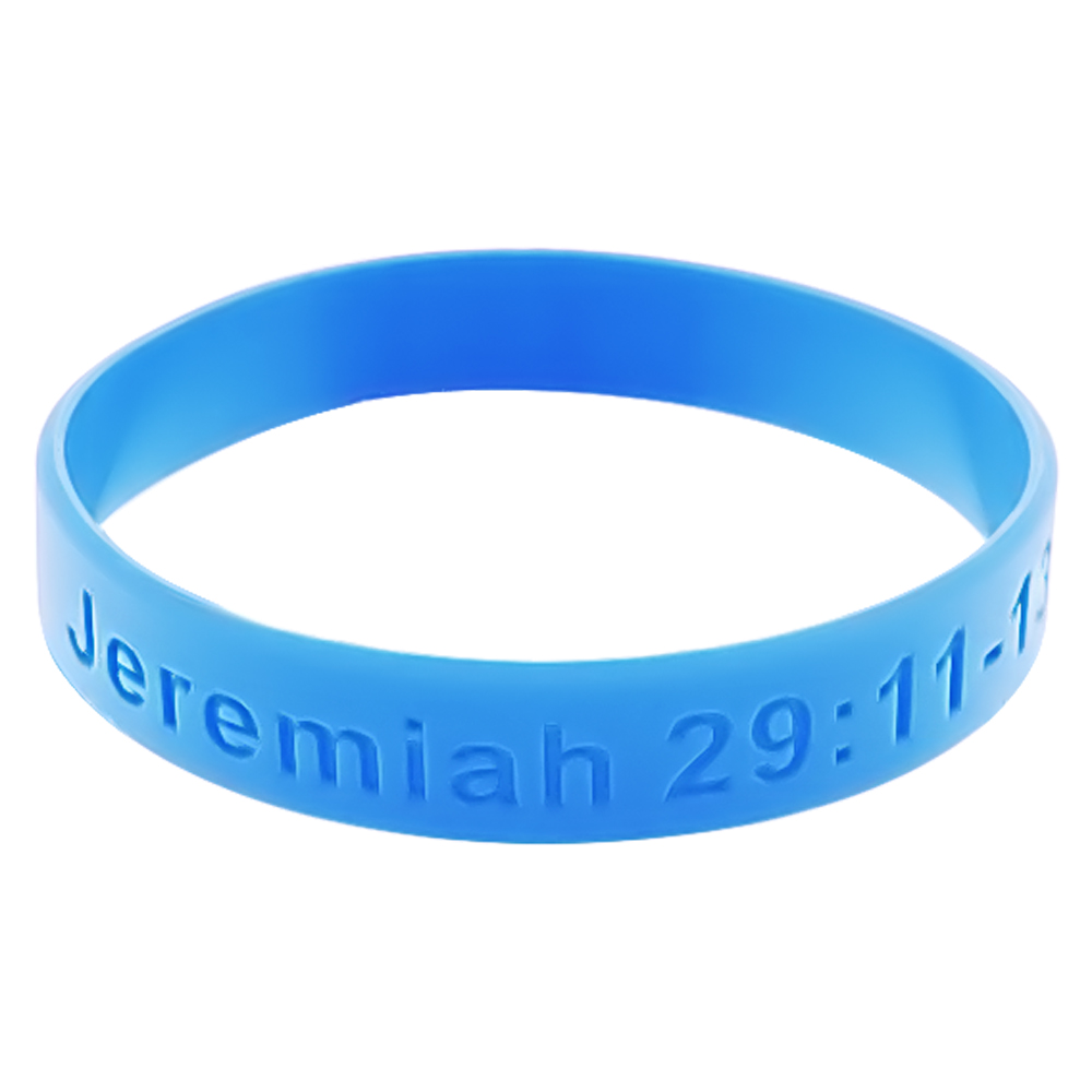 custom made wristbands