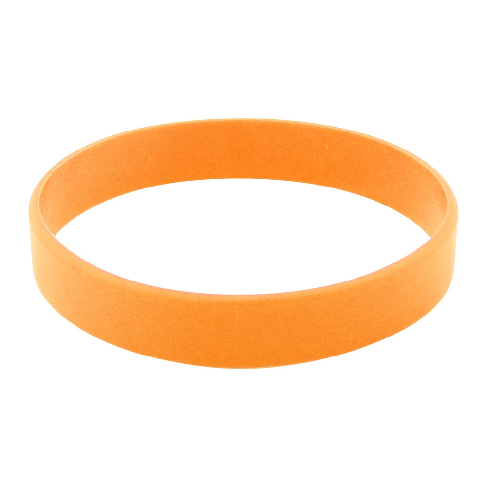rubber medical alert bracelets
