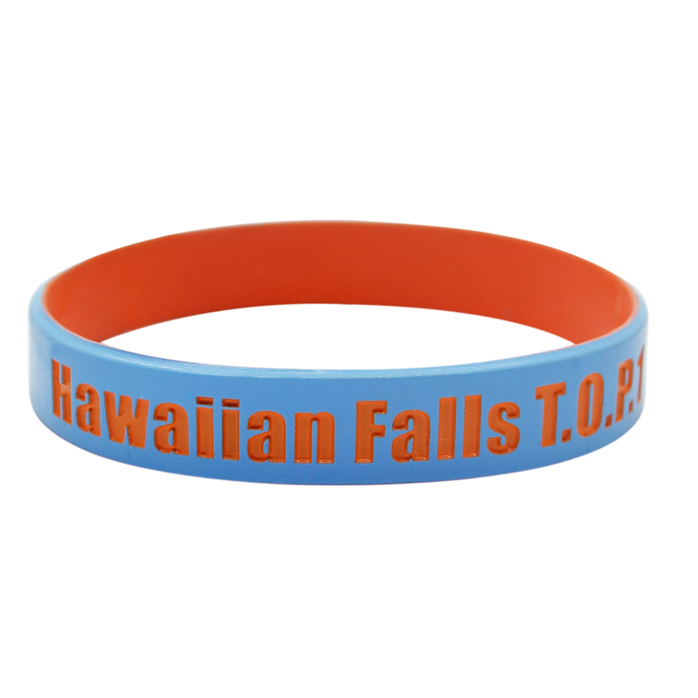 basketball wristbands