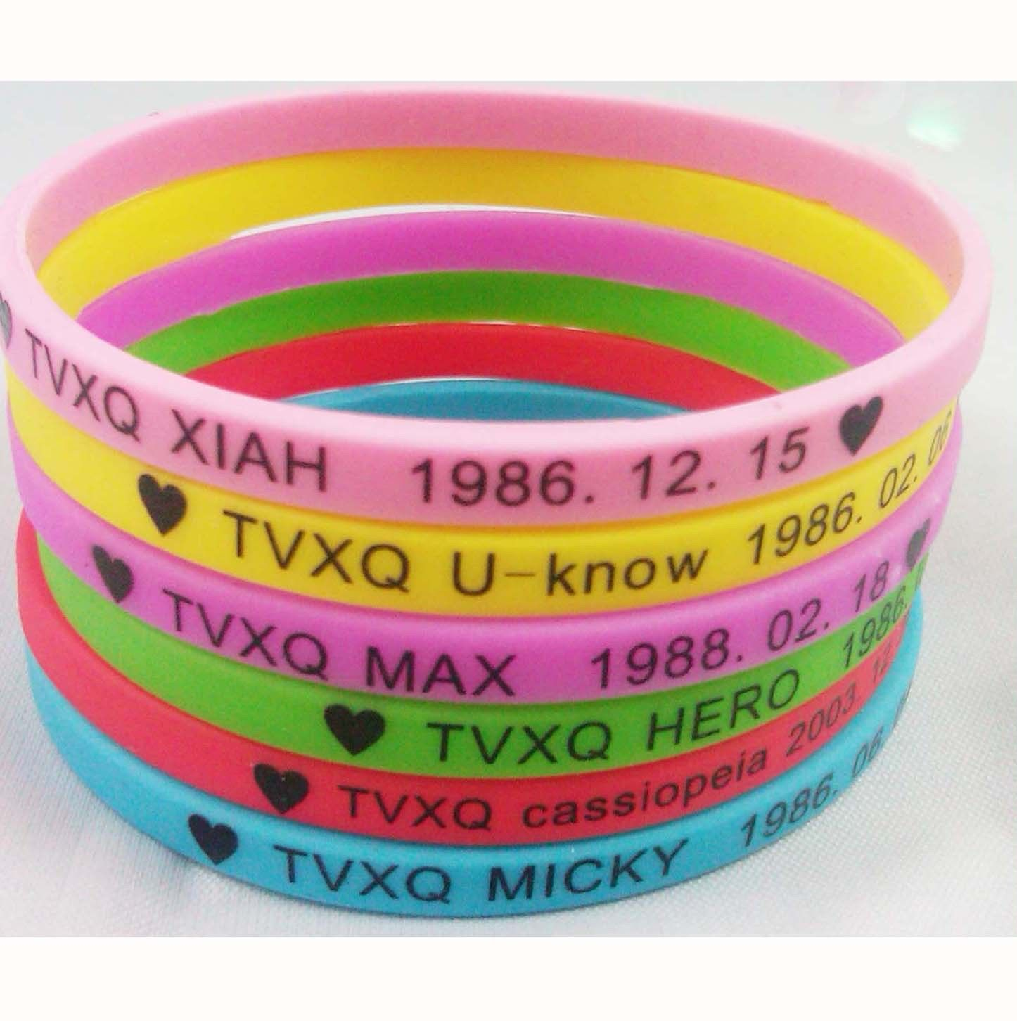 baseball wristbands