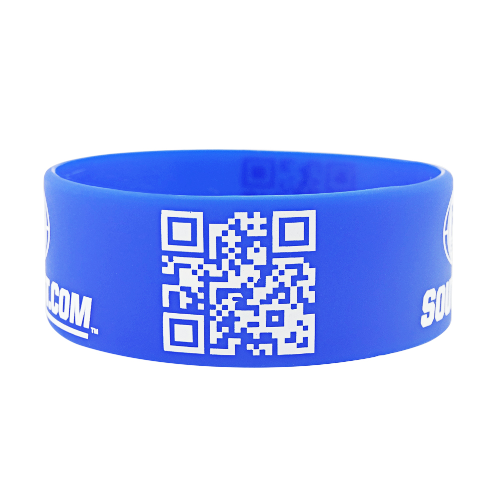 id bracelets for special needs