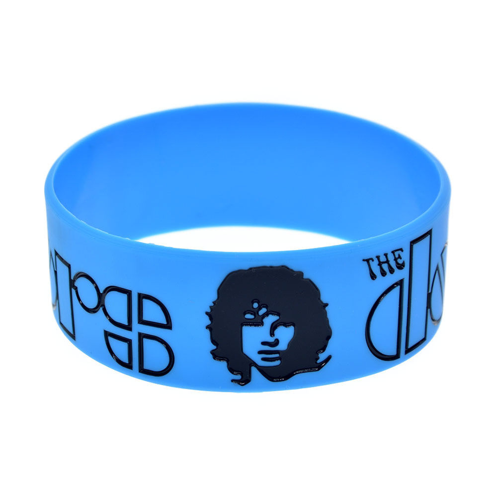 where can i get wristbands rubber