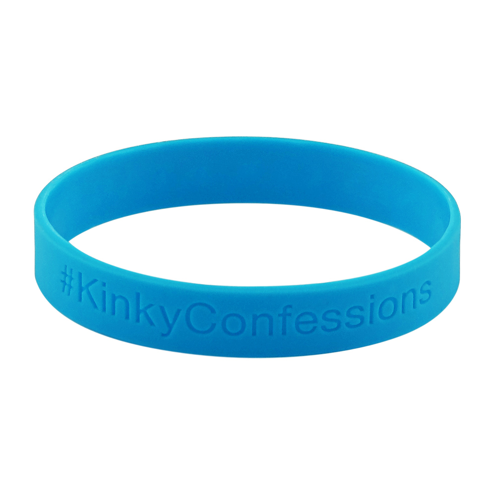 id bracelets for elderly