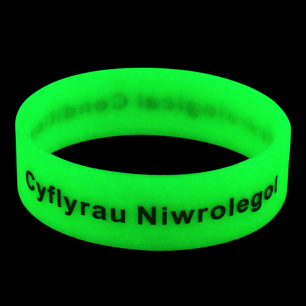 tennis wristbands